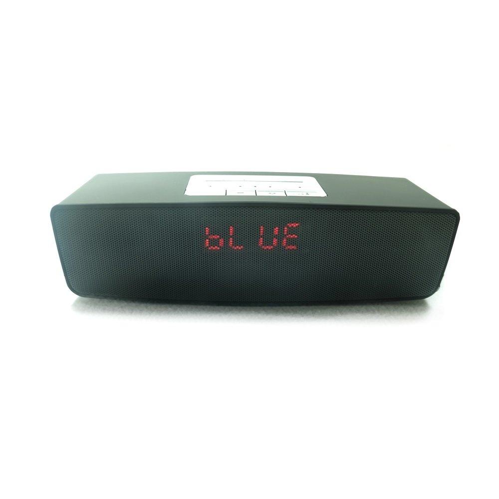 Bluetooth Speaker Surround Sound; Bluetooth Speaker Surround Sound ...