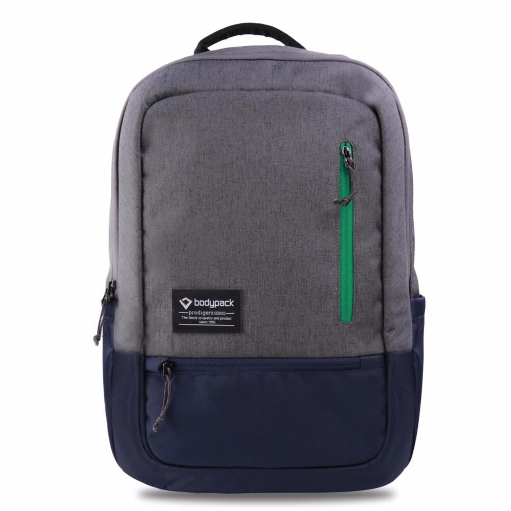 Bodypack. Tas Ransel