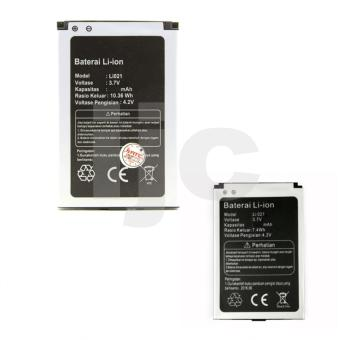 ... BOLT Li021 Battery for Modem Bolt Orion 3
