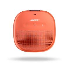 Bose SoundLink Micro Bluetooth Speaker - Orange