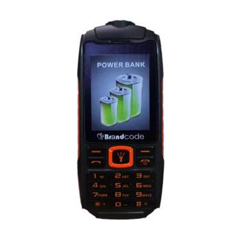 https://id-live-01.slatic.net/p/2/brandcode-b329-powerbank-5800mah-orange-1496020332-20226432-21dbde56e5d84702a5a05e0917e0dd21-product.jpg