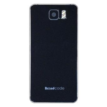 Brandcode B7S - 8 GB - Hitam