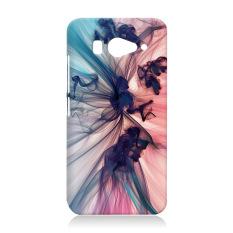 BUILDPHONE TPU Soft Case for Xiaomi Mi 2/2S (Multicolor) - intl