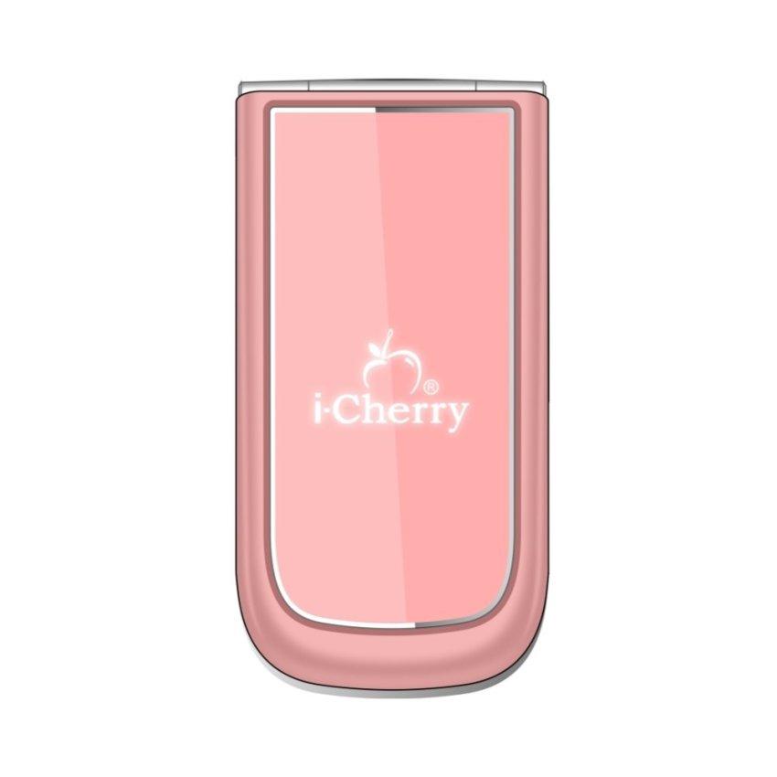 C73 My Flip 1.77 - Pink
