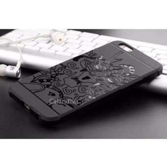 XIAOMI MI Best Quality Product Deals Source · Calandiva Dragon Shockproof Hybrid Case .