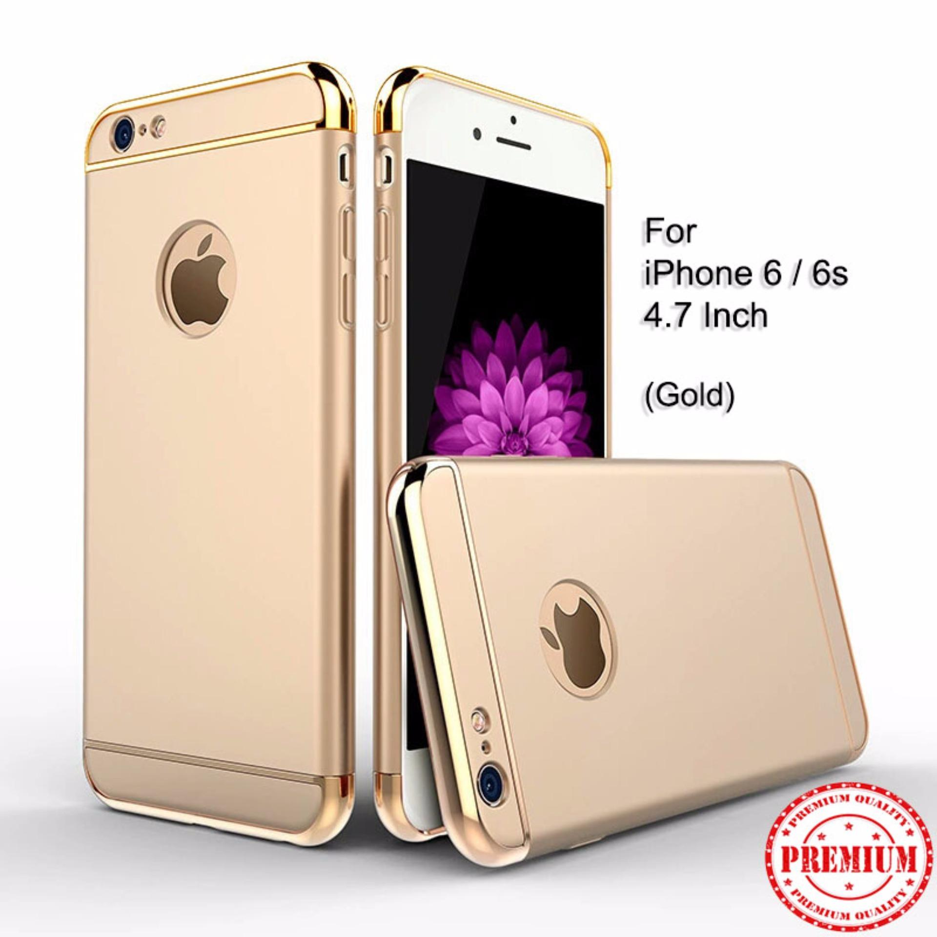... Xiaomi Redmi Note 3 / Pro / Prime versi. Source · Calandiva Premium Quality Elegance Protection Hardcase for Iphone 6 6s 4 7 Inch Gold Lazada Indonesia