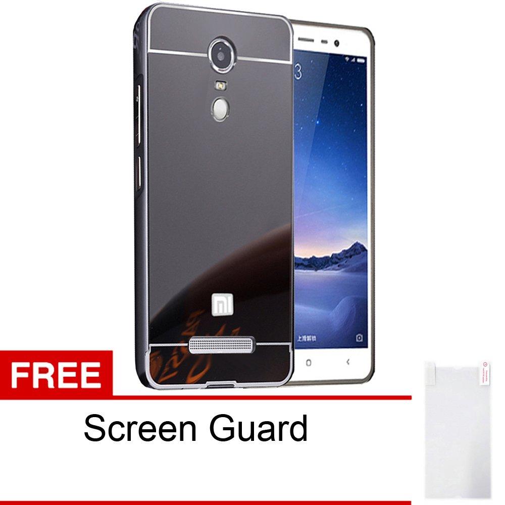 Calandiva Dragon Shockproof Hybrid Case for Xiaomi Redmi Note 4X Source · 4X Source Calandiva Xiaomi