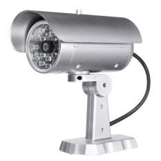 360? memutar 48 memimpin Pelukis Malam visi untuk kamera keamanan CCTV ( Hitam). RP 83.268. RP 166.536. -50%. Camara Simulada Falsa Hogar Vigilancia Dummy IR ...