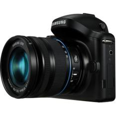 Camera Samsung Galaxy NX KIT