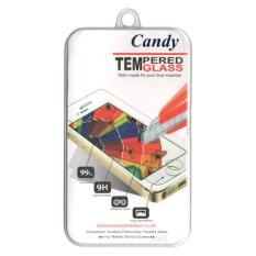 Candy Tempered Glass For Microsoft Lumia 640 LTE
