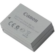 Canon Battery NB-10L OEM