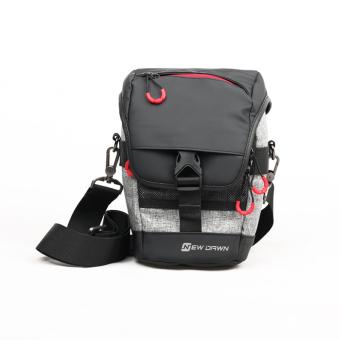 harga Canon pria luar ruangan dan wanita bahu tas ransel tas kamera tas kamera SLR Lazada.co.id