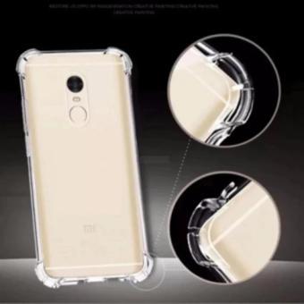 Tokomuda Xiaomi Redmi 4x Ultra Slimmatte Premium Back Case Cover Source · Case Anti Crack for