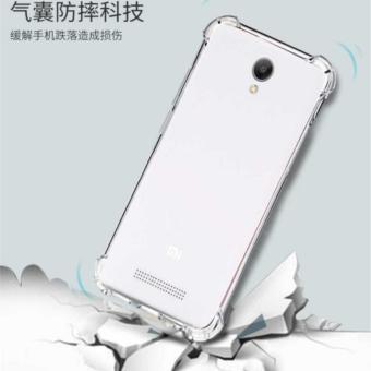 Oem Case Oppo Neo 9 A37 Anti Crack Akrilik Softcase Hardcase Source · Case Anti Shock Anti Crack Elegant Softcase for Xiaomi Redmi Note2 Clear Free
