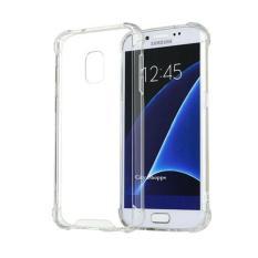 Rp 10.900. Case Anti Shock Samsung Galaxy J7 Pro Ultrathin Anti Crack ...