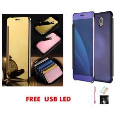 ... Auto Lock Casing Hp. Source · Case Executive Samsung Galaxy J7 Pro Flipcase Flip Mirror Cover S View Transparan