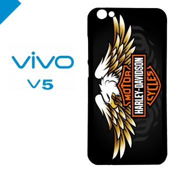 Case Fashion Printing For Vivo V5 - 38