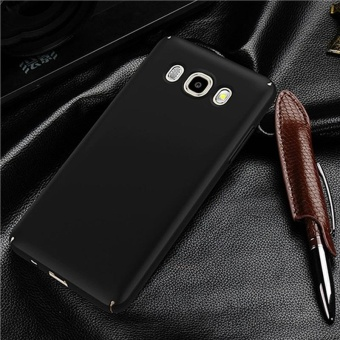 ... Back Case Cover for Samsung Galaxy J5 J510 2016. Source ... Ultra-thin Hard PC Full Body Smooth Grip. Source .