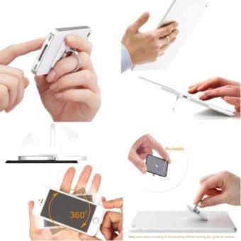 ... Clear Source · Harga Case for Xiaomi Redmi 4X 5 Anti Crack Anti Pecah Anti Shock Shockproof Elegant Softcase
