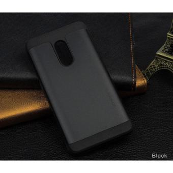 Case For Xiaomi Redmi Note 4 Mediatek / Redmi Note 4x Mediatek Slim Armor Series 2