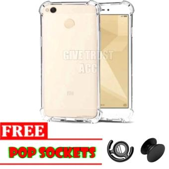 Case for Xiaomi Xioami Xiomi Redmi 4X (5\