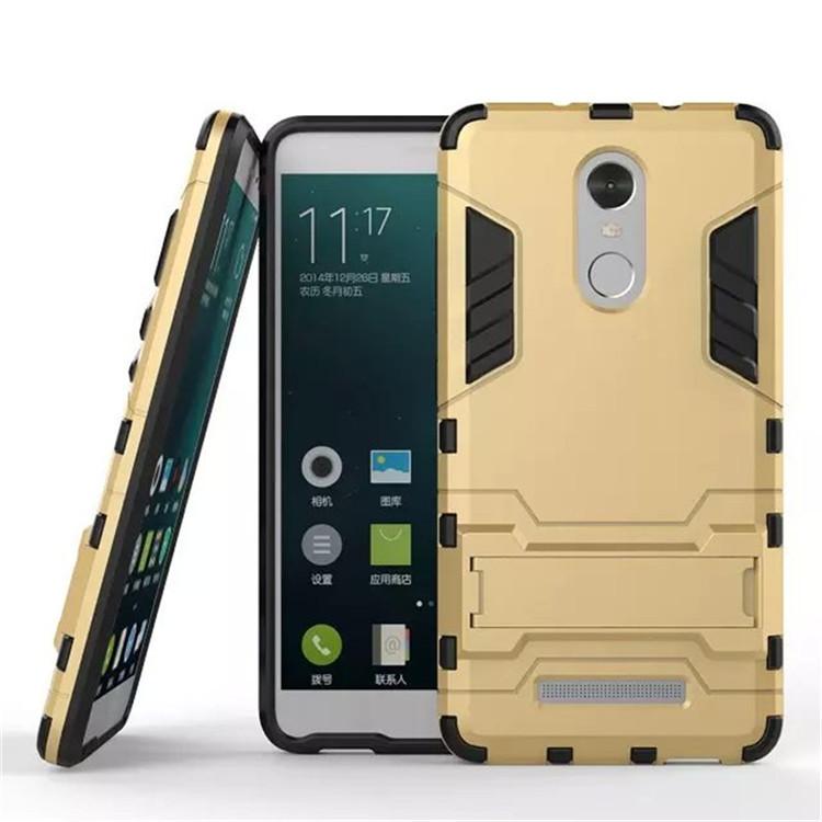 Jual Beli Case Iron Man for Xiaomi Redmi Note 4x Robot Transformer Ironman Limited Merah Oktober