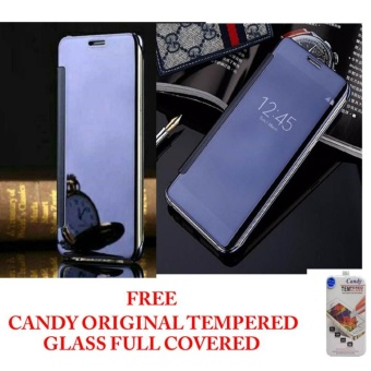 ... Transparan Auto Lock Casing Hp. Source ... Flipcase Flip Mirror Cover S Source · Case Mirror Flifcase Cover S View .