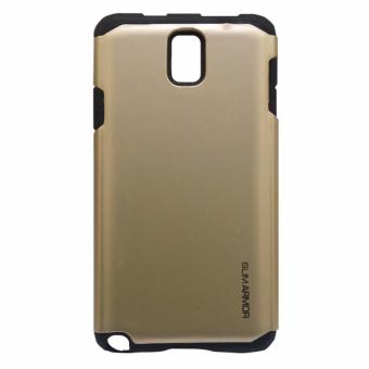 Case Slim Armor for Samsung Galaxy Note 3 / N9000 / N9002