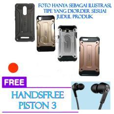 Case Spigen for XIAOMI Mi Mix +  FREE Handsfree Piston 3 Black ORIGINAL.