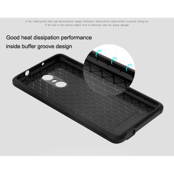 Calandiva Shockproof Hybrid Case For Xiaomi Mi4 5 Inch Hitam Gratis Source · Case TPU Phone Case Dragon Back Cover Original for Xiaomi Mi 4