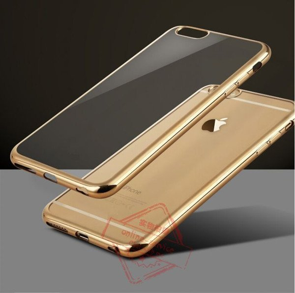 Softcase Infinix Hot 4 Pro X-556 Black Lichee Case. Source · Case Ultrathin Shining Chrome for Iphone 6 - Silver