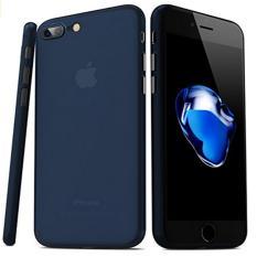 Leegoal kuning Winnie The Pooh Bear Case silikon lembut cocok untuk iPhone 4 4S - International. RP 16.720. RP 55.440. -70%. Case untuk iPhone 7.