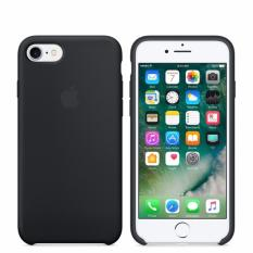 CASING COVER SILICONE CASE FOR IPHONE 6/6S