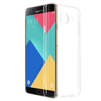 Casing Handphone Softcase Ultrathin Samsung Galaxy J5 Prime