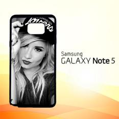 Rp 115000 Casing Untuk Samsung Galaxy