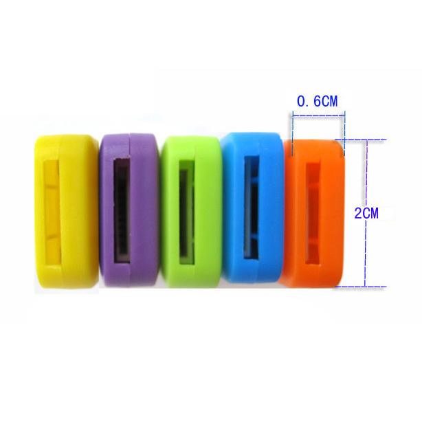 CatWalk USB 2.0 mikro disebut TF SD t flash memori card readeruntuk adaptor .