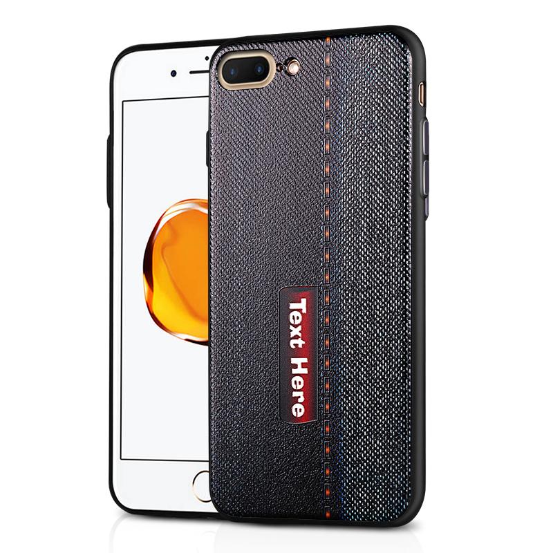 Chaonan iphone7 7Plus baru anti Drop Apple ID pelindung lengan handphone shell .