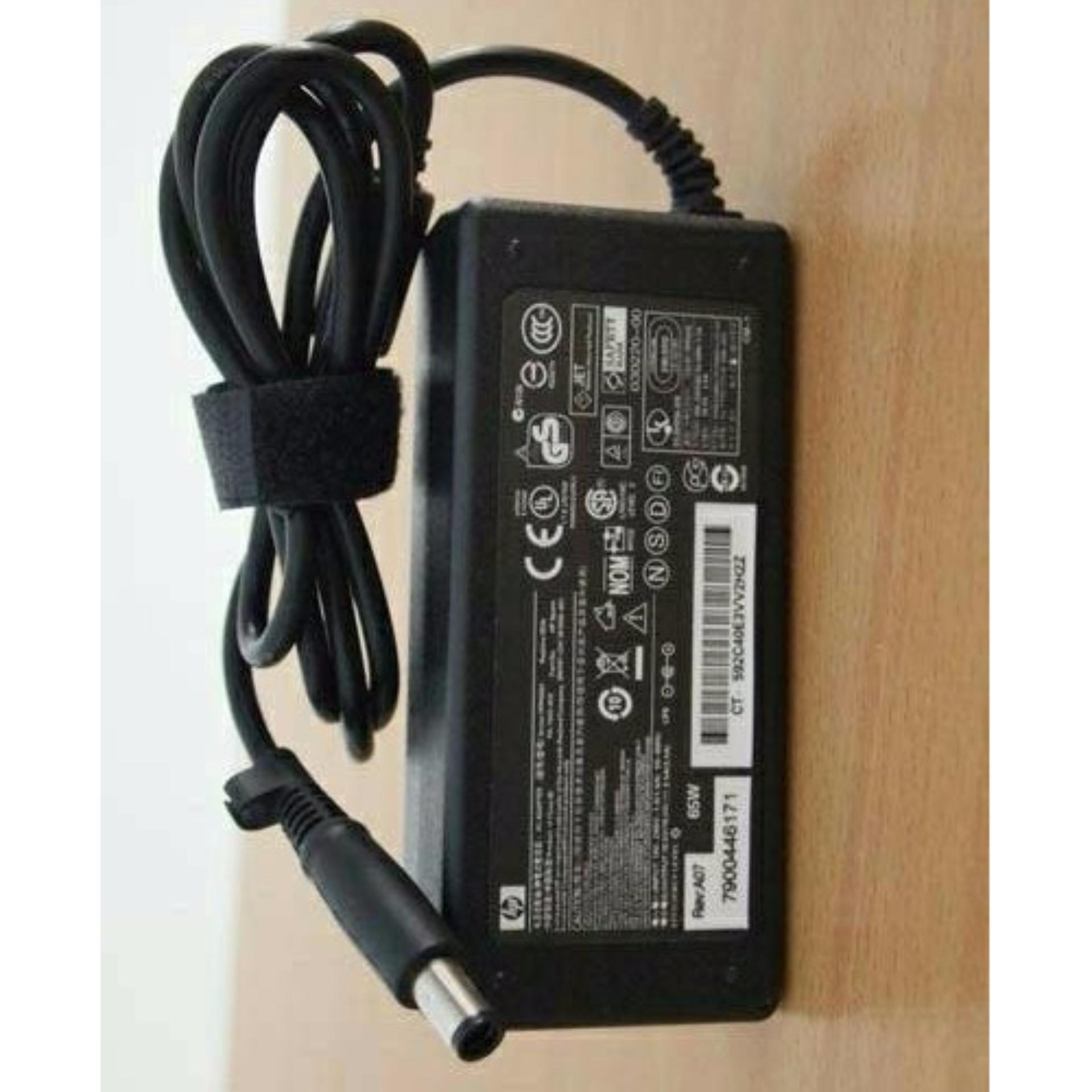 Hp Compaq Adaptor Charger Ori 510 515 V3000 Cq510 Cq 18 5v 3 5a Keyboard Cq511 Cq610 Cq615 Series 6530s 6730s Laptop Cq42 Cq41 Cq420 430