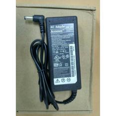 Charger Laptop Lenovo G470 G475 G480