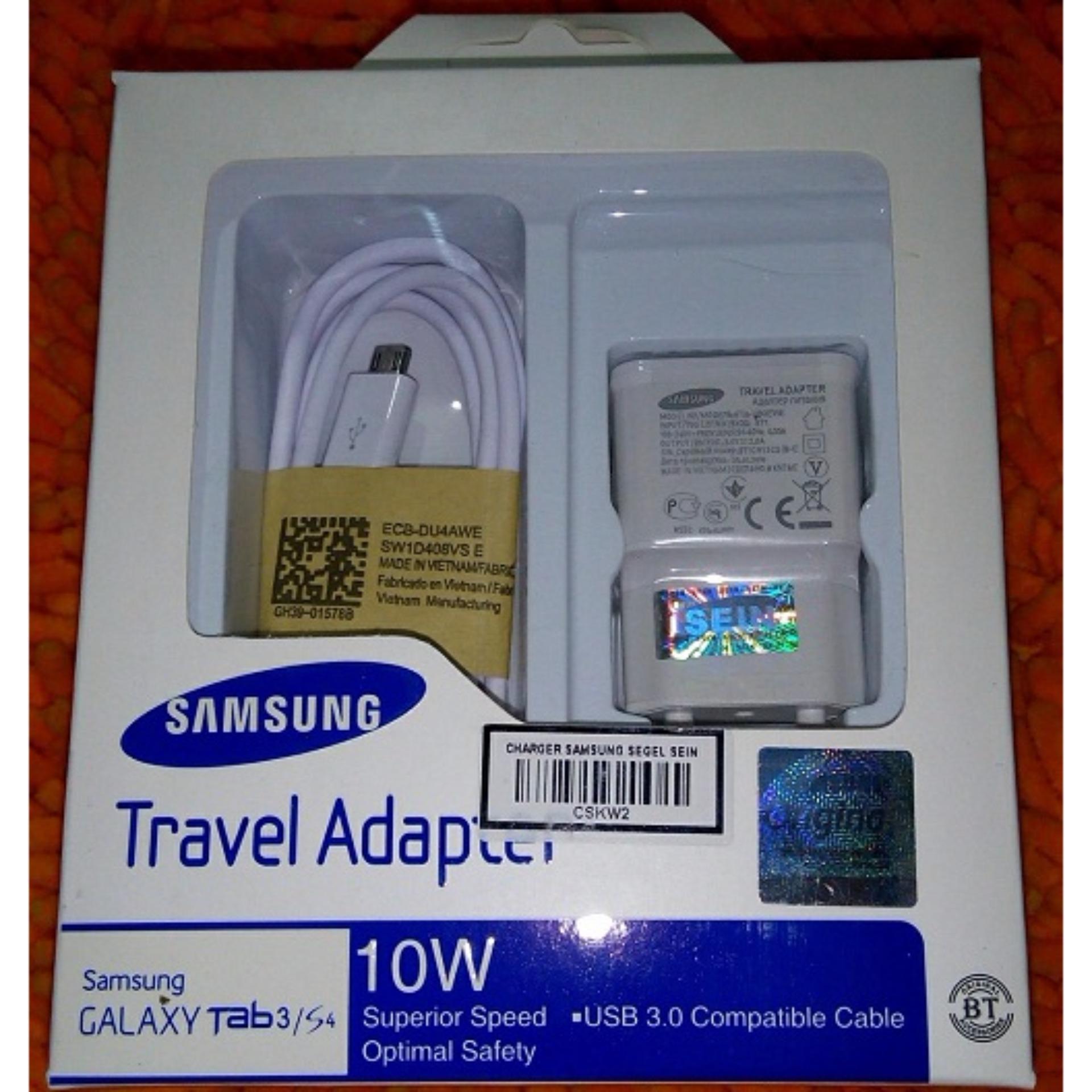 Samsung Original Young Wonder 100percent Handsfree Earphone For Source · Charger Samsung Original OEM SEIN 10W