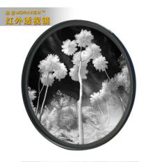 Chen Jing 950nm inframerah perspektif lensa