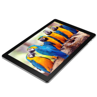 Chuwi Hi10 Plus Tablet PC Dual OS Windows 10 & Remix 2 4/64GB