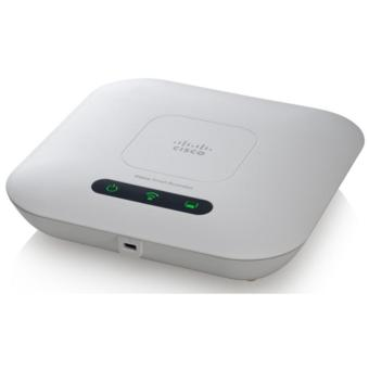 Cisco WAP121 Wireless-N Access point