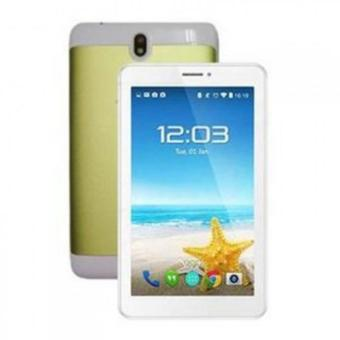 CITYCALL TAQWA CT701 - 8GB - WHITE