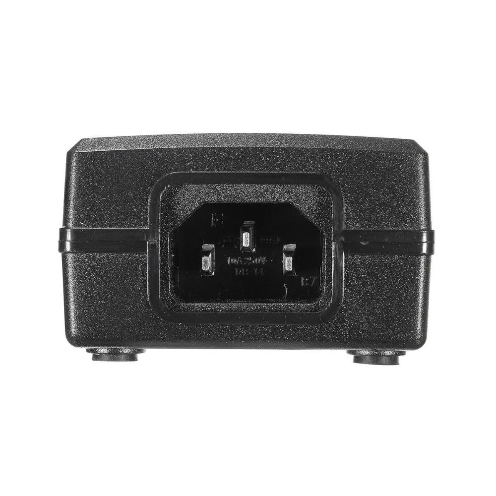 2017 New Arrival Durable Quality Details About Tda7498 Tl072 Nfc Csr40 Ultrasubwoofer Bluetooth Speaker Circuit Board Buy Class A Buffer Mini 6j5 Vacuum Tube Headphone Amplifier Stereo Hifi Earphone Amp