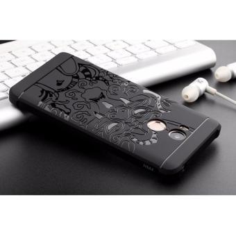 Jual Cocose Dragon Casing for Xiaomi Redmi 4s Redmi 4 Prime Redmi 4Pro Black online murah berkualitas. Review Jual Aneka Hp Tablet Baru Terbaik ...