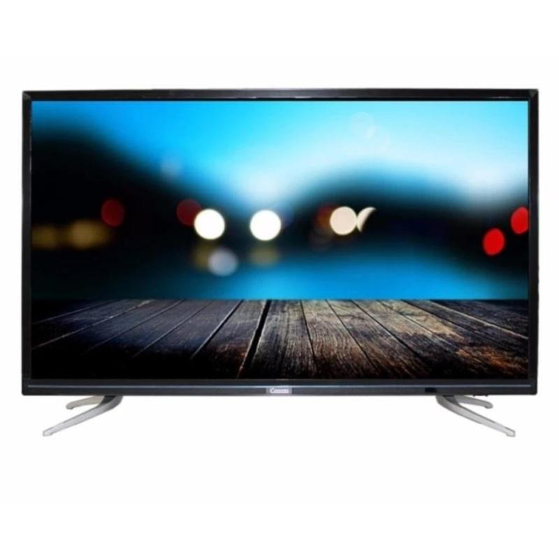 COOCAA 32E2A22G Led Tv 32 inch DVBT2 Digital Tv - New 2017