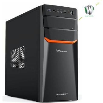 Spesifikasi Core i3 6100 Asus D4                 harga murah RP 5.238.000. Beli dan dapatkan diskonnya.