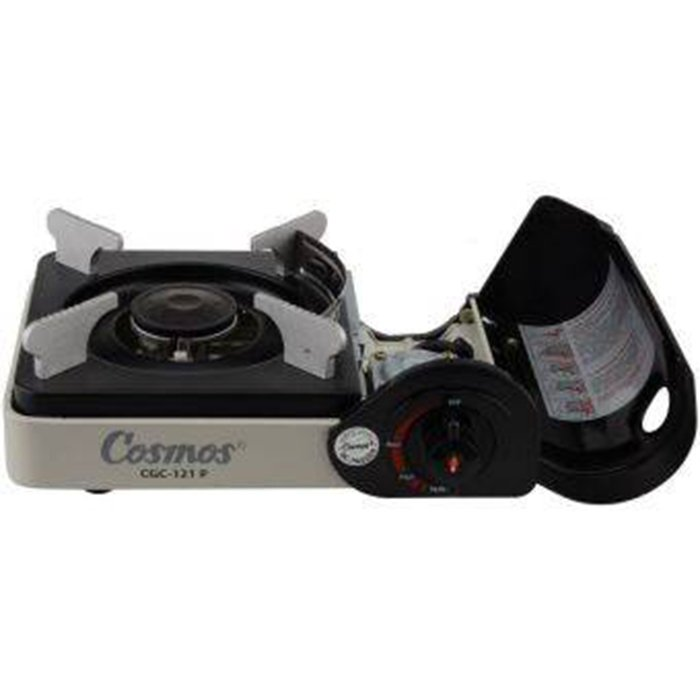 Cosmos Kompor Gas Mini Portable CGC-121P
