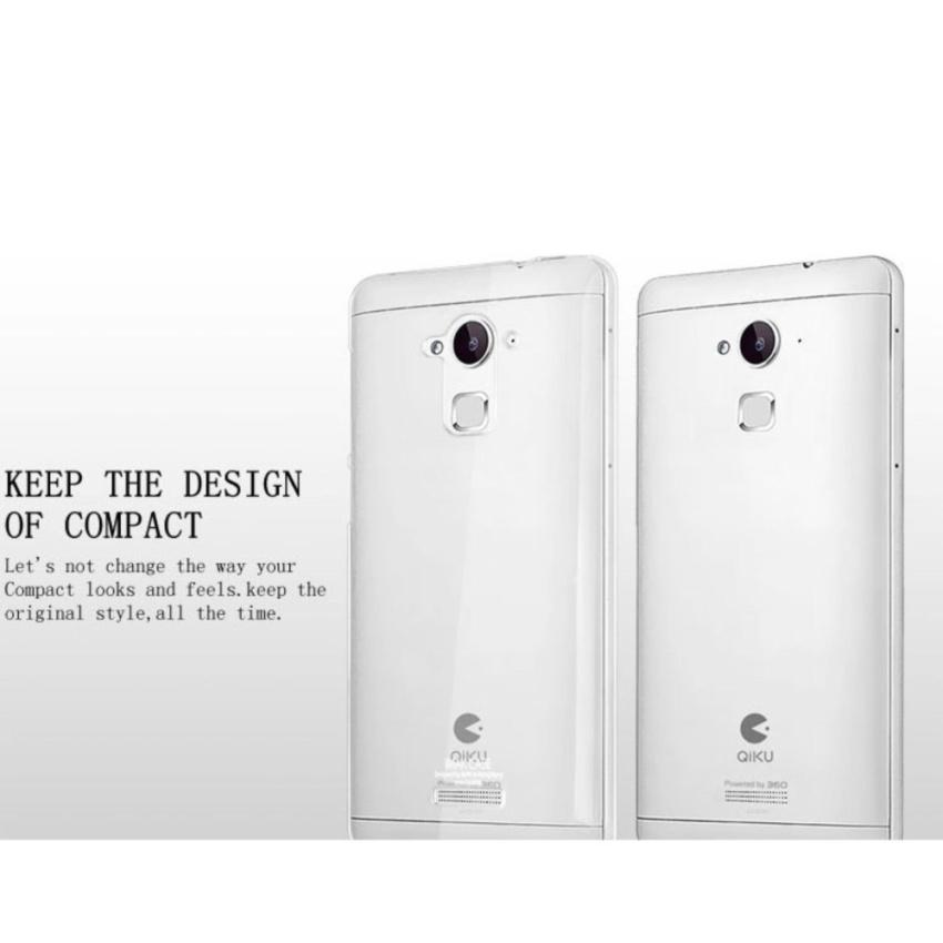 K900 Random Source Flip Cover Ya Series Lenovo P780 Hitam Daftar Harga. Source · Crystal